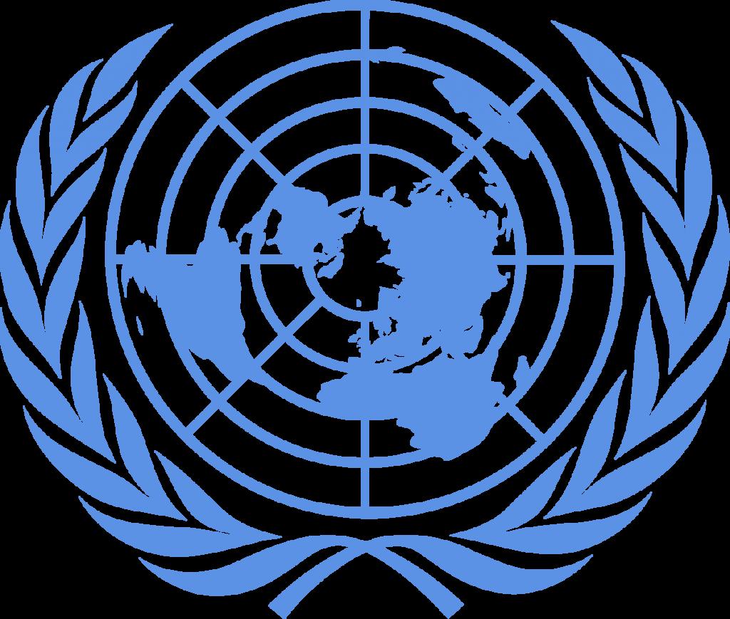 logo FN